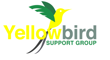 Image for Yellowbird Age Friendly