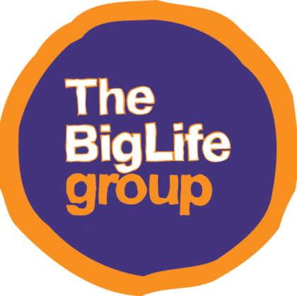 Image for Big Life Centres