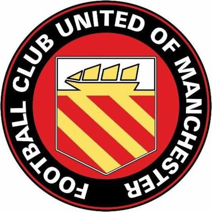 Image for FC United of Manchester